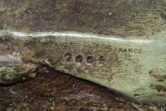 1713-f2