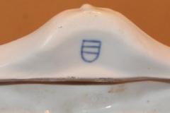 1579-f2