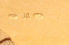 1612-f3